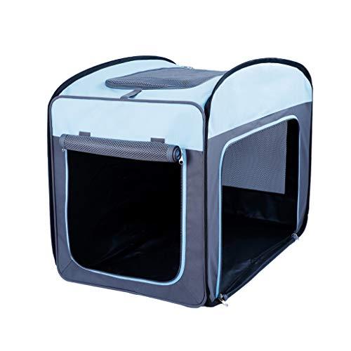 AA-dog car seat cushion Haustier Auto Hund Käfig Golden Retriever Hund Zelt heraus tragbare Hund Auto Pad große Hund Auto Hundehütte