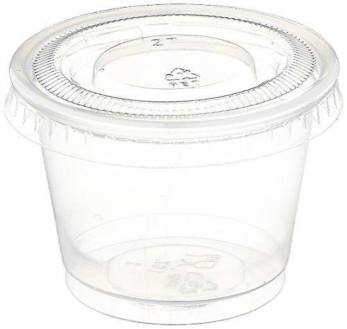 polar-ice-de-125-jello-shot-souffle-tasses-couvercles-1-g-translucide