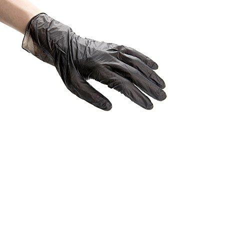 restaurantware-100-count-small-fashion-serve-nitrile-powder-free-gloves