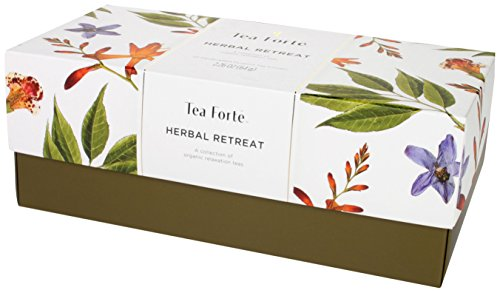 tea-forte-herbal-retreat-ribbon-box-avec-pyramides-de-the-de-20-1er-pack-1-x-64-g