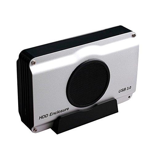 ronsen-393u3-hdd-enclosure-usb-30-botier-externe-aluminum-avec-refroidissement-pour-disque-dur-35-sa