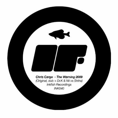 Warning 2009 (Instrumental) (Cargo 2009)