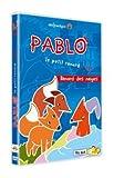 """Afficher """"Pablo le petit renard n° 2 Pablo le petit renard rouge"""""""