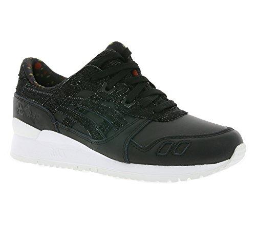 Asics Tiger Gel Lyte III x Disney Schuhe ()