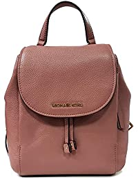 109f0e3e9af9 Amazon.in: Michael Kors - Bags & Backpacks: Bags, Wallets and Luggage