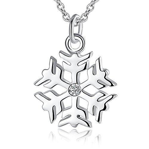 ashley-joyas-mujeres-plata-copo-de-nieve-collar-colgante-zircon-cbico-blanco-joyas