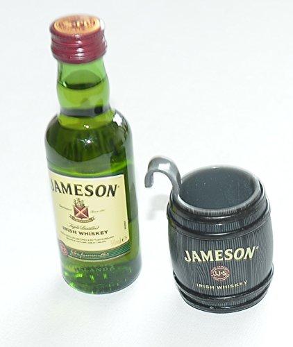 jameson-irish-whiskey-hot-barrel-tot-measure-plus-jameson-irish-whiskey-5cl-miniature
