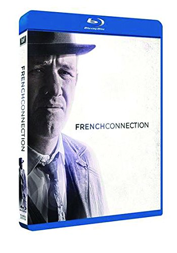 french-connection-1-blu-ray-blu-ray