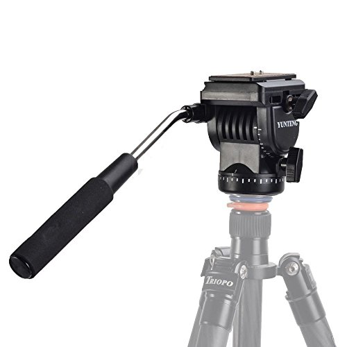 viltrox-pro-yt-950-tripod-action-fluid-drag-head-ball-head-video-camera-for-dslr-shooting-filming-hy
