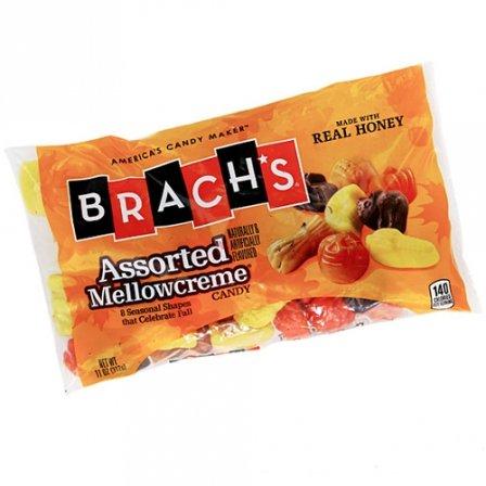 brachs-halloween-assorted-mellowcremes-11-oz-311g