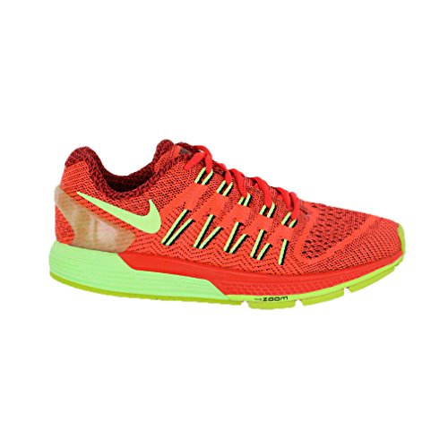 ▷Ventajas Zapatillas Nike Air Zoom Odyssey 2019 ⭐ Running