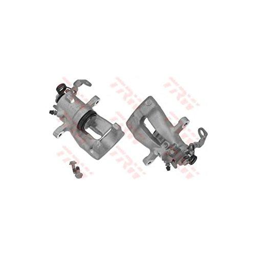 Preisvergleich Produktbild TRW BHN316 Bremssattel