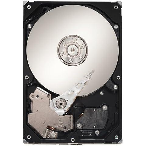 Generic–Hard disk 160GB SATA 3.5–1anno di