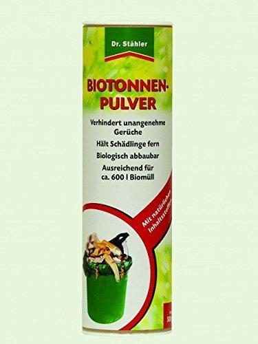 dr-stahler-002196-biotonnen-geruchfrei-500-g-pulver