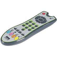 Cefa Toys 00415 - Mando A Distancia Tech-Too