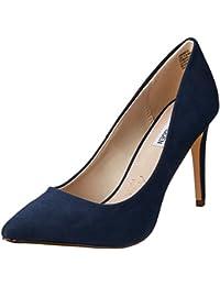 Amazon es 100 De Zapatos Tacón Flip Flop Eur 50 ppr7wqS