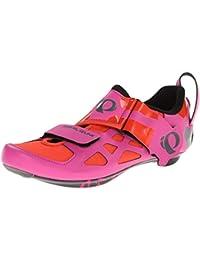 Pearl Izumi Women s Tri Fly V Carbon Cycling Shoe