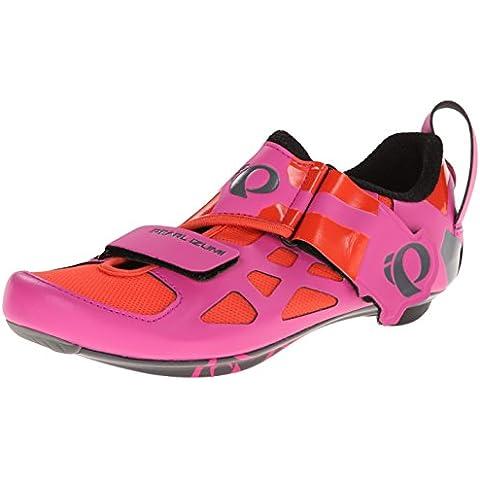 PI Shoes Tri Fly V Carbon Hot