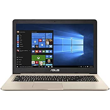 ASUS S56CB INTEL WLAN DOWNLOAD DRIVER