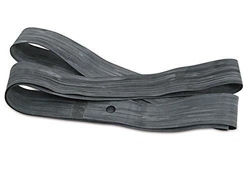Preisvergleich Produktbild Felgenband 19 Zoll (19x28) passend für AWO (Heidenau*)