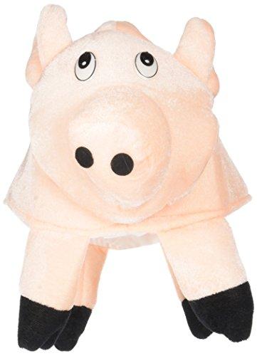 Unbekannt AEC–aq04693–Hut Schwein Erwachsene