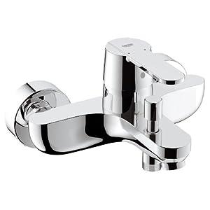 Grohe GET grifo de baño/ducha Ref. 32887000