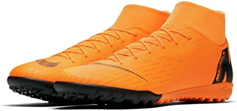Nike Unisex Erwachsene Mercurial Superflyx 6 Academy TF Fitnessschuhe