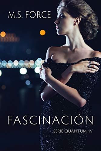 Fascinación (Celebrity 4) de M. S. Force