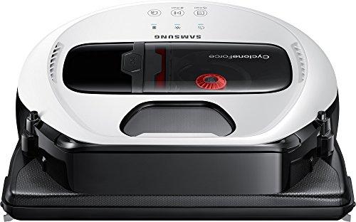 Samsung VR7000 VR1GM7010UW/EG POWERbot Bild 3*