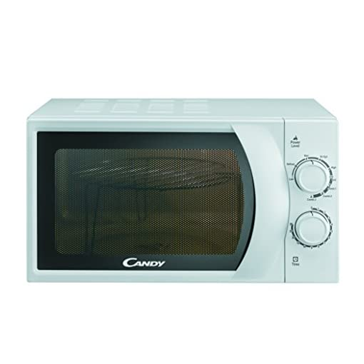 forno a microonde candy ad incasso
