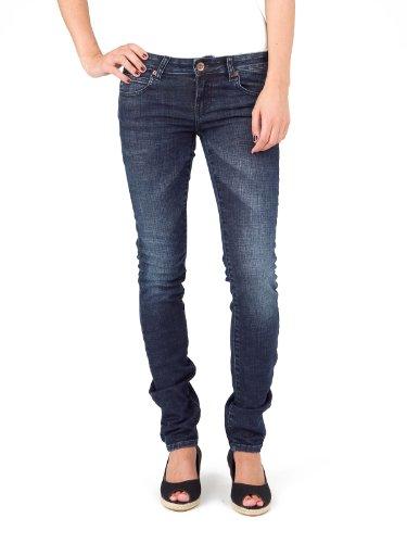 dr-denim-jamie-jeans-low-waist-dark-aged-blue-3