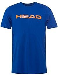 HEAD Children's Ivan T-Shirt