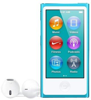 apple-ipod-nano-16-go-bleu-7eme-generation-nouveau