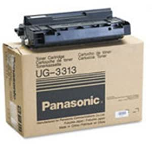 Panasonic Process Unit UG3313