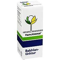 functional baldrian tinktur 100 ml preisvergleich bei billige-tabletten.eu