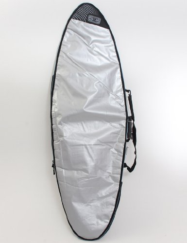 ocean-and-earth-compact-day-fish-board-bag-6ft-0