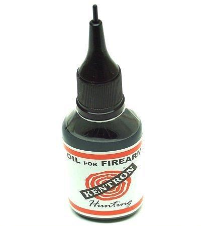 olio-kentron-liquido-ml-50-per-pulizia-armi