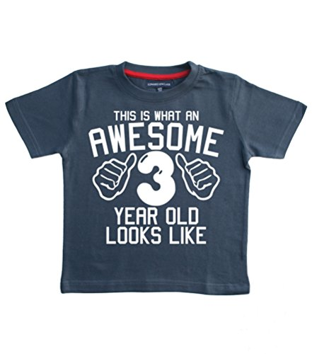 this-what-an-awesome-3-year-old-looks-like-navy-boys-3rd-birthday-t-shirt-in-size-3-4-years-with-a-w