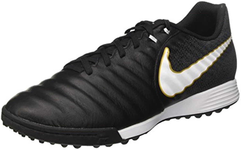 Nike Herren Fußballschuh Tiempox Ligera IV TF
