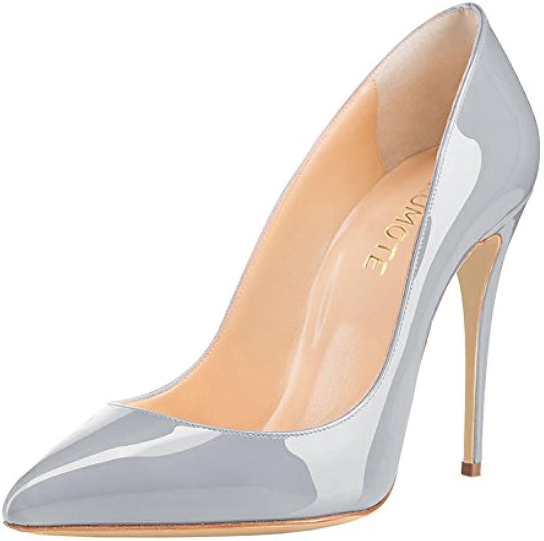 e97f0e87a522 Middle Parent Heels B0711XJQGW Shoes