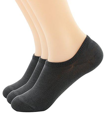 zando-herren-anti-rutsch-solid-colors-no-show-socken-verstecktem-boot-liner-gr-einheitsgrosse-24-cm-
