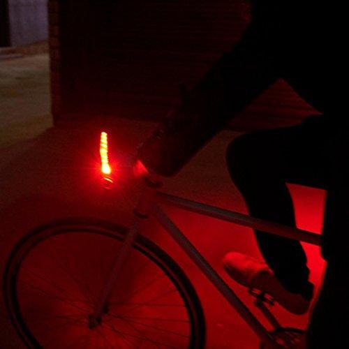 1 Stück Camping Lichter Led-lampe Batterie Powered Zelt Licht Haken Lanyard Taschenlampe Zelt Licht Hängenden Lampe Tragbare Laterne Neue Moderater Preis Tragbare Laternen Tragbare Beleuchtung