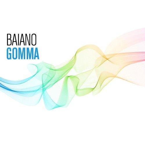 Gomma - Baiana