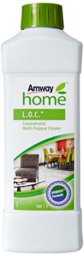 L.O.C.TM Multi-Purpose Cleaner Size 1 litre