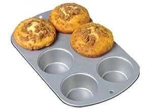Wilton #2105-953 6C Reg Muffin Pan