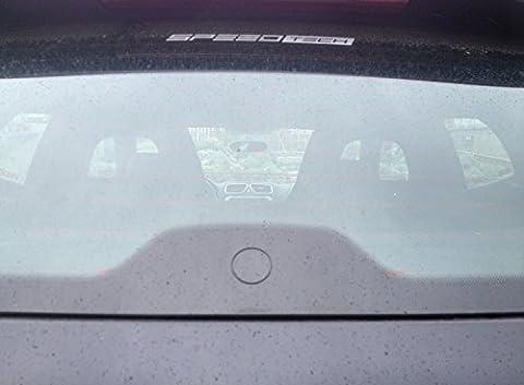 Arriere Seat Ibiza - Vitesse de Tech arrière Wisch de recouvrement
