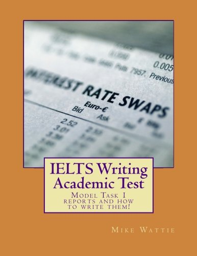 ielts past papers academic with answers Ielts general training reading practice test 06 with answers want to get the latest ielts lessons, books, tips, sample answers or advice, etc from our ielts experts.