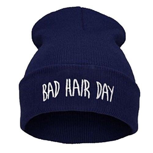 modelli-esplosione-cap-marea-giorno-capelli-testa-bad-hip-hop-berretto-di-lana-manica-freddo-maglia-