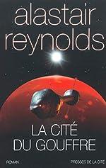 La Cité du gouffre d'Alastair Reynolds