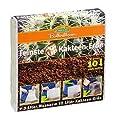 ROMBERG 76560K Kakteen Erden 10L Pop Up Packung von ROMBERG auf Du und dein Garten